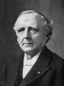 Image result for f.b. meyer